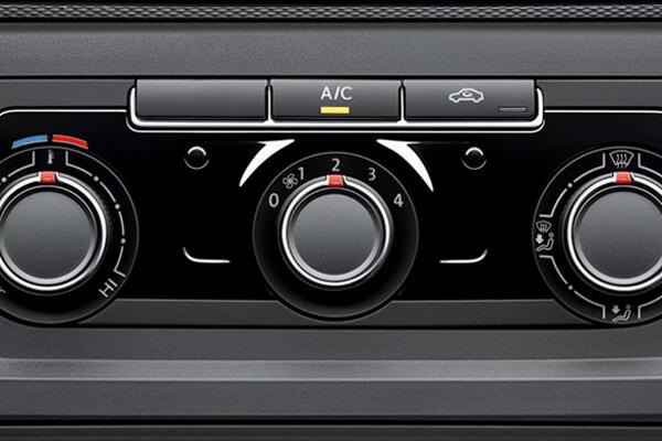 Volkswagen-Caddy-systima-klimatismou-600x400