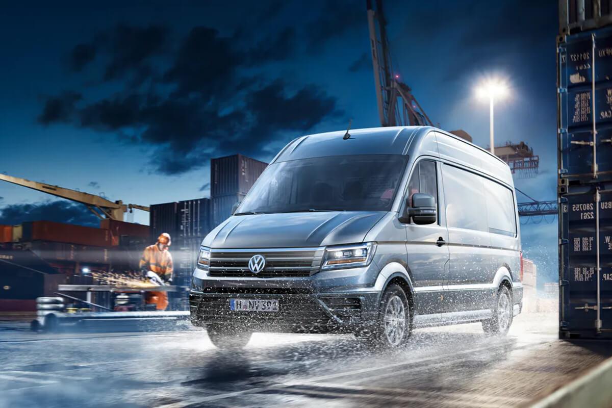 Volkswagen-Crafter-gallery-1200x800-2