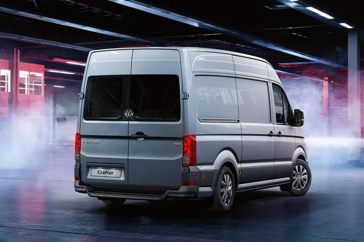 Volkswagen-Crafter-gallery-1200x800-8