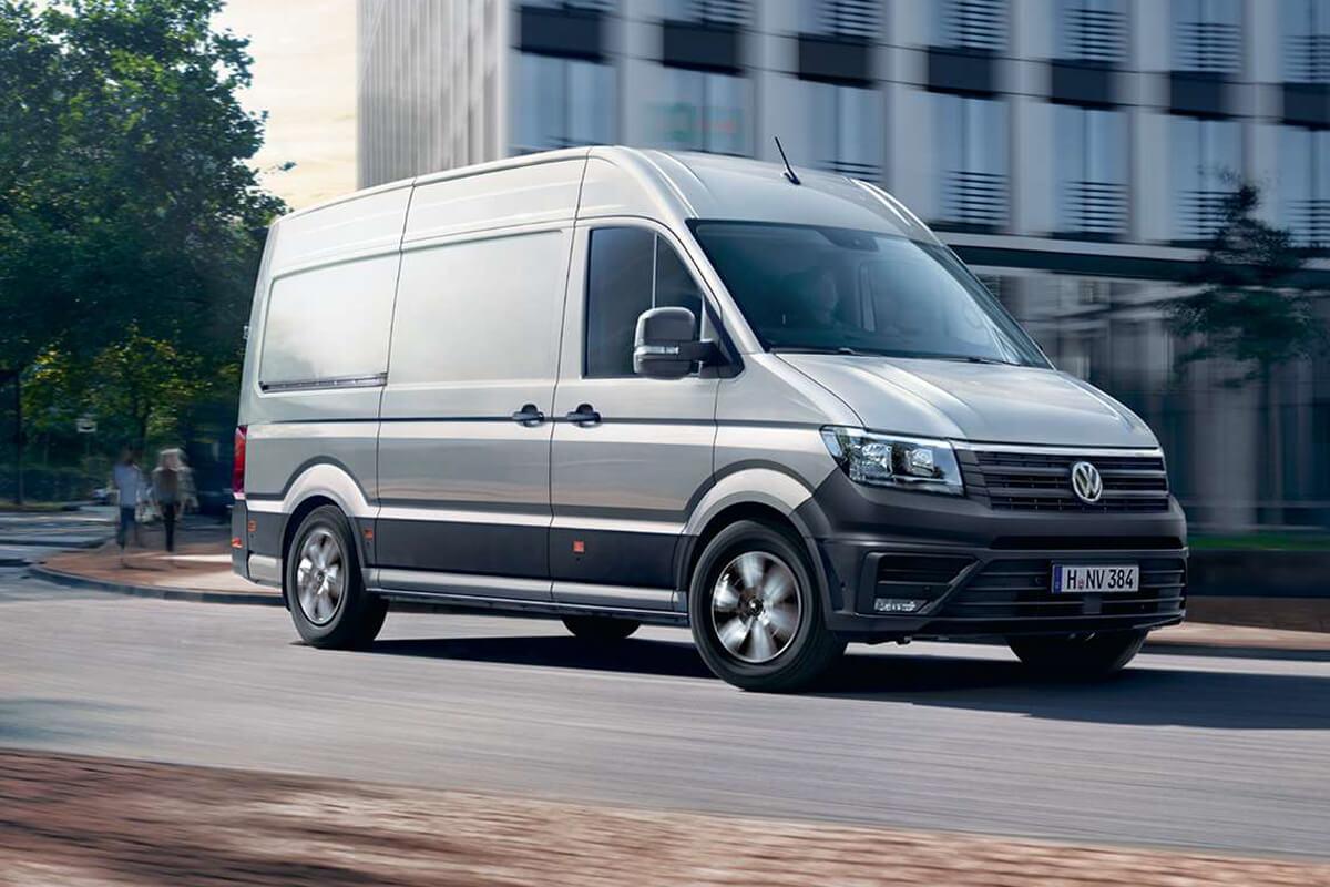 Volkswagen-Crafter-gallery-1200x800-10
