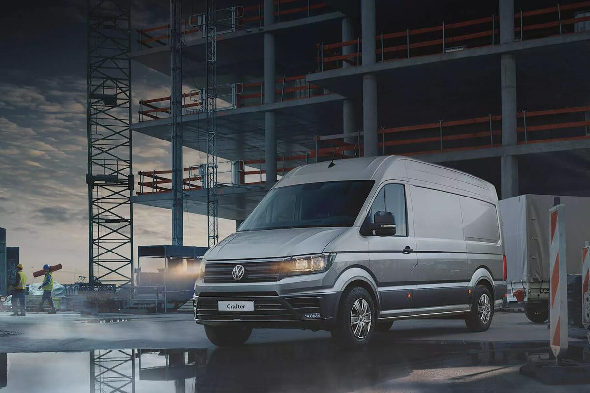 Volkswagen-Crafter-gallery-1200x800-1
