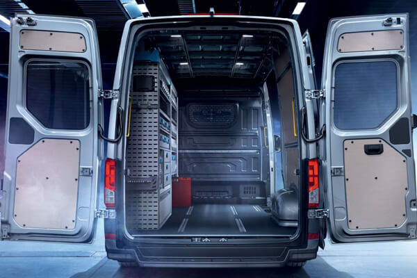 Volkswagen-Crafter-difullh-pisw-porta-600x400