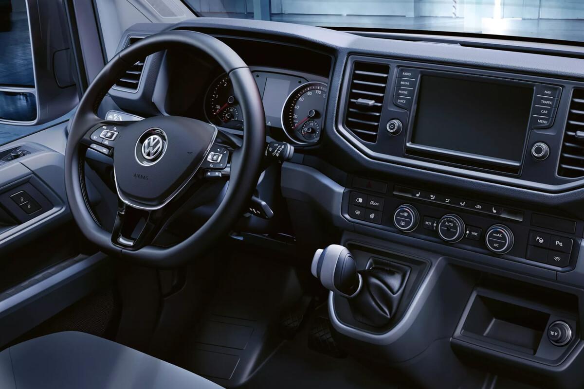Volkswagen-Crafter-eswteriko-exoplismos