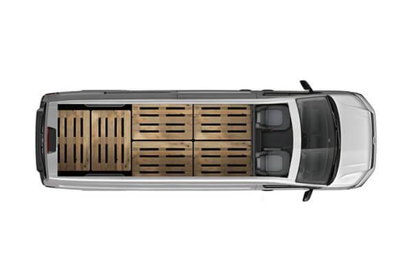 Volkswagen-Crafter-makru-xwros-fortwsis-6-eurwpaletes-600x400