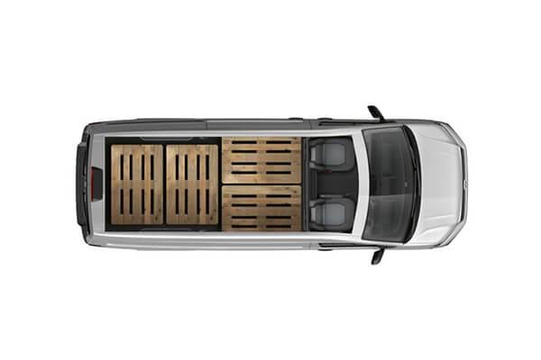 Volkswagen-Crafter-mesaio-xwros-fortwsis-4-eurwpaletes-600x400