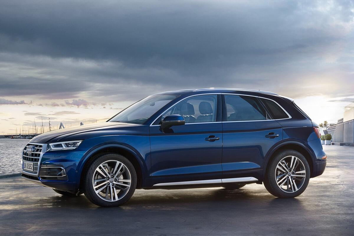 Audi-Q5-gallery-1200x800-2