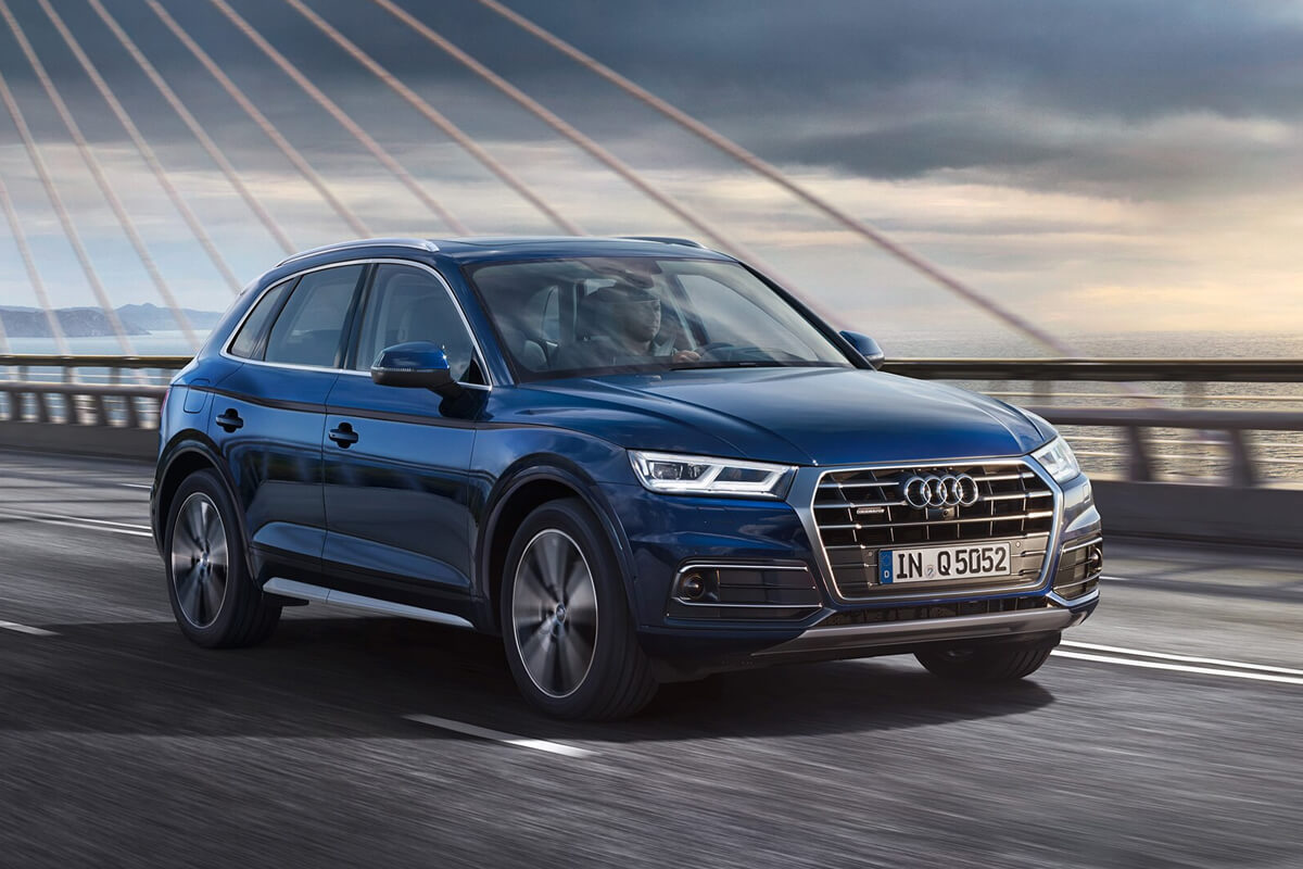 Audi-Q5-gallery-1200x800-1