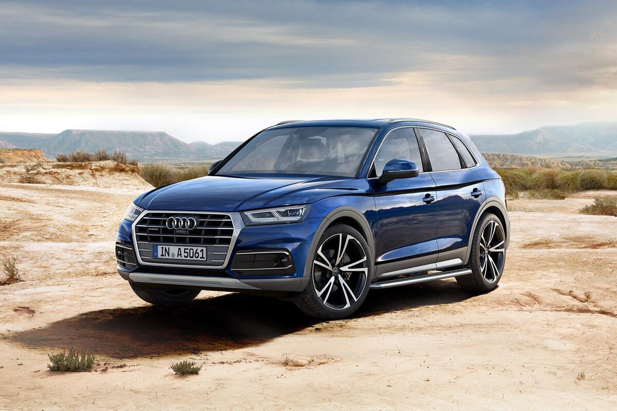 Audi-Q5-gallery-1200x800-5