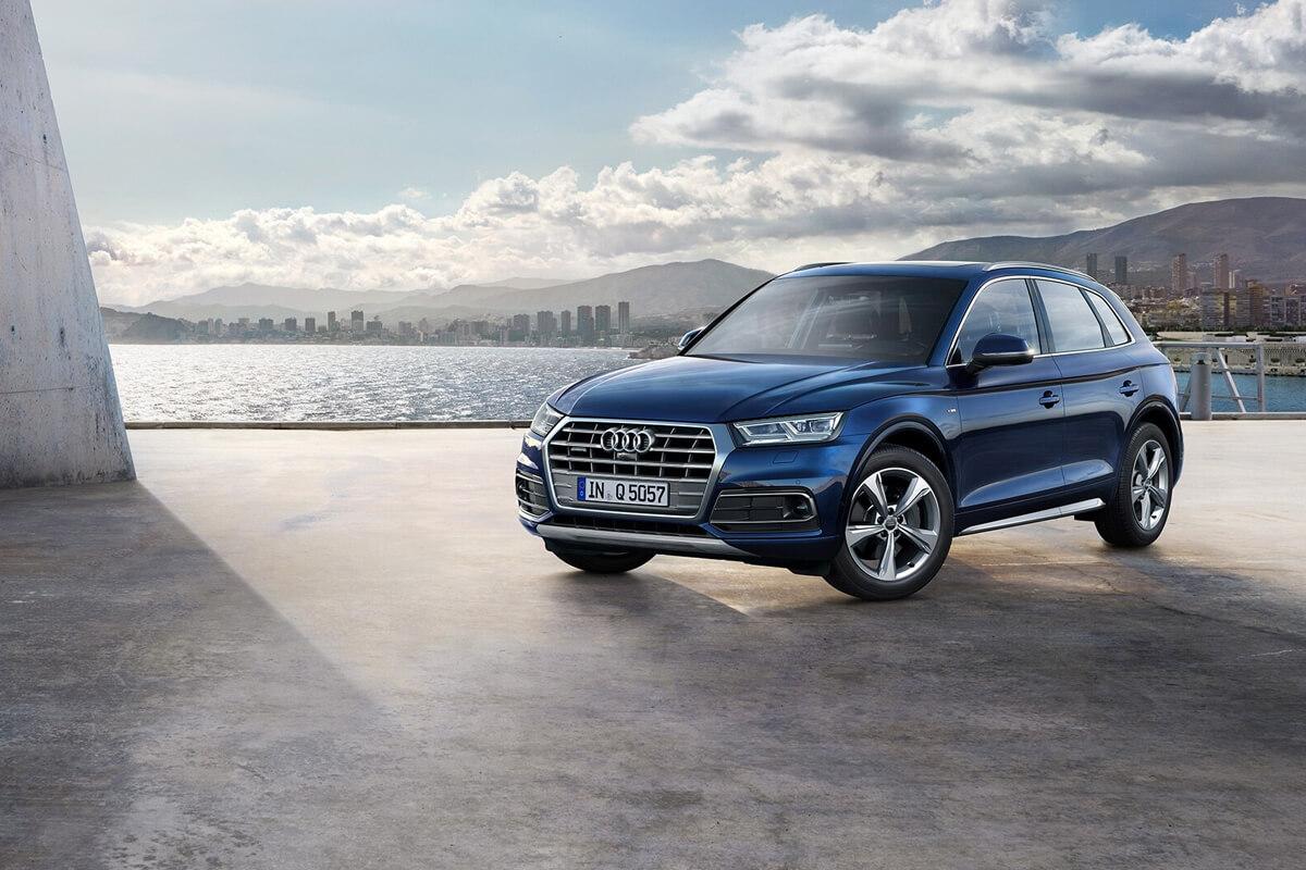 Audi-Q5-gallery-1200x800-7