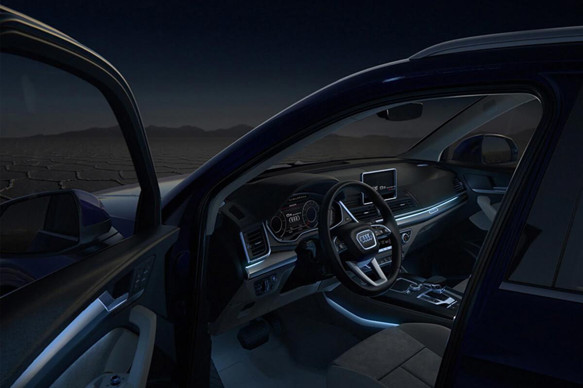 Audi-Q5-gallery-1200x800-13