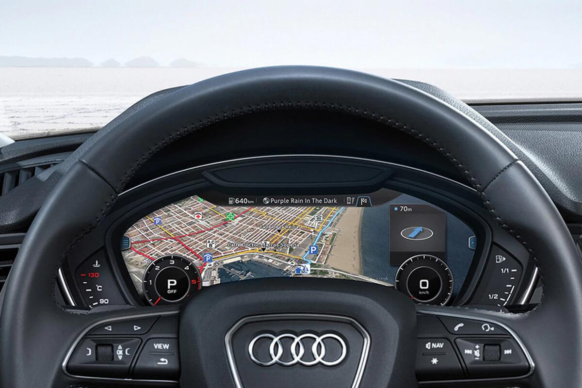 Audi-Q5-eswteriko-active-info-display-1200x800