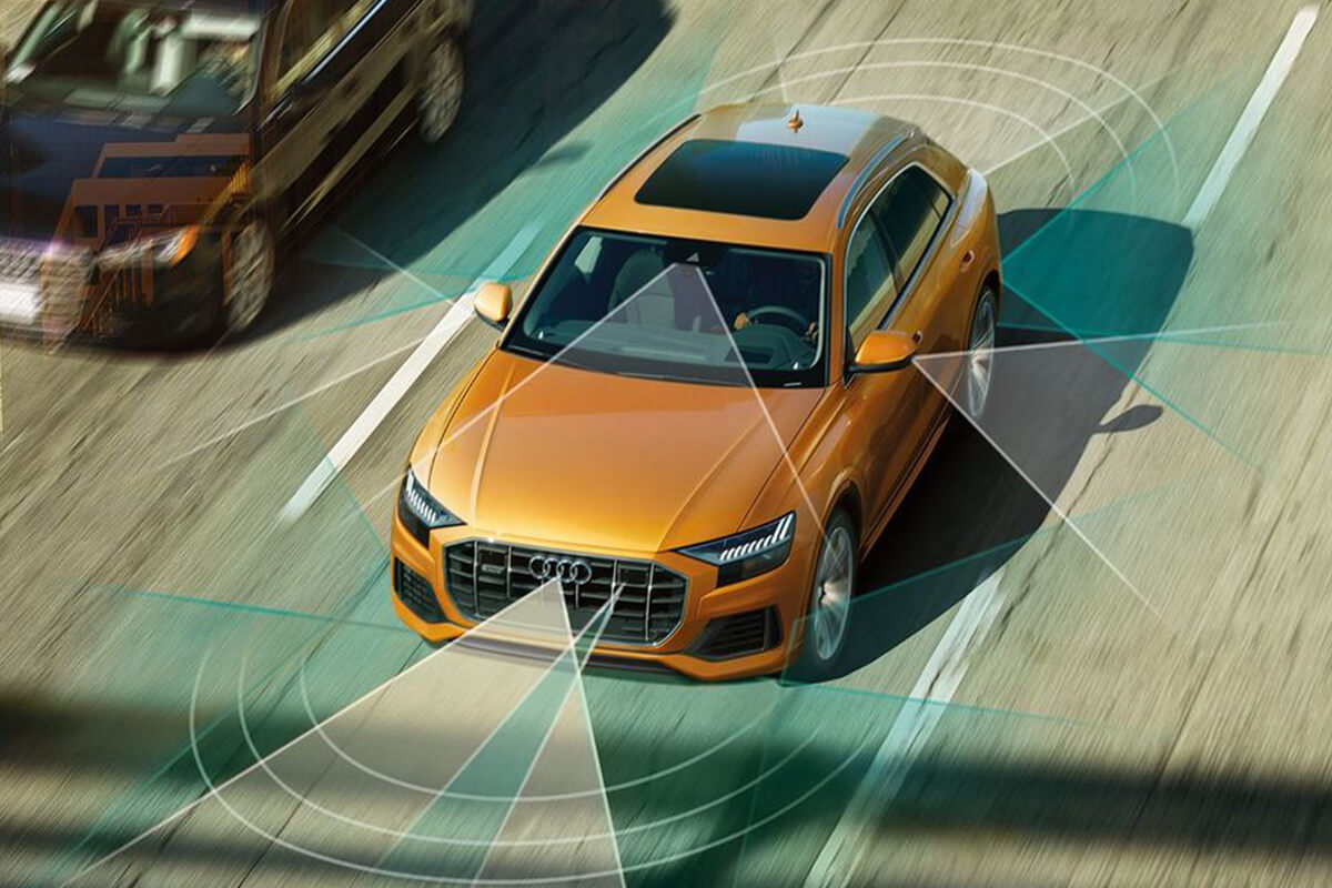 Audi-Q8-asfaleia-sustimata-upovoithisis-1200x800