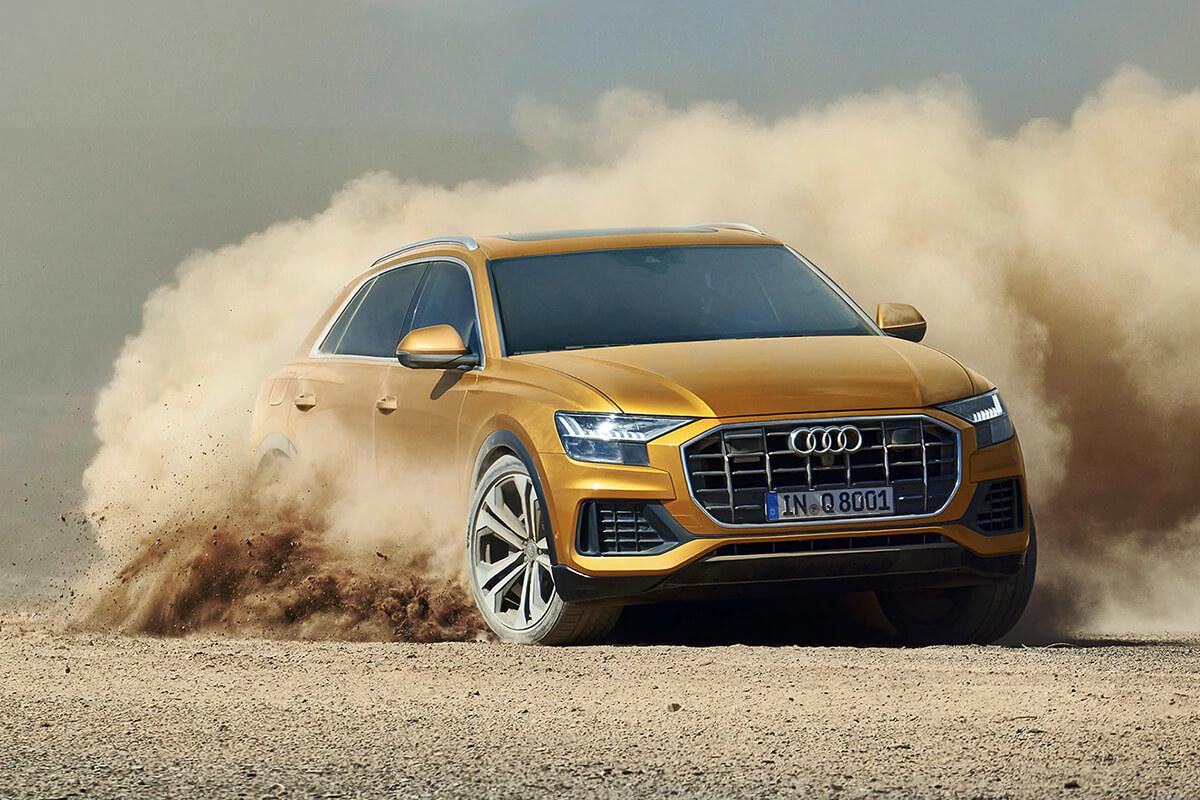 Audi-Q8-epidoseis-kinitires-offroad-1200x800