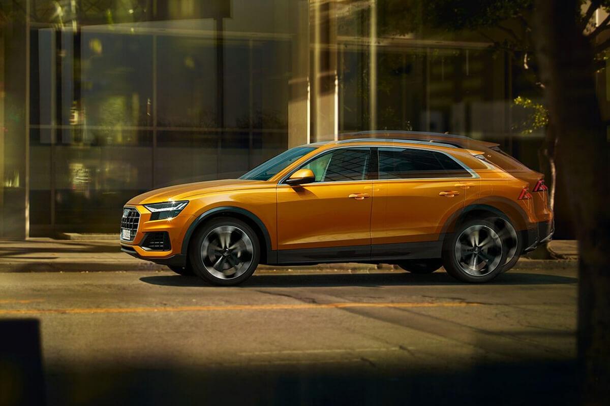Audi-Q8-gallery-1200x800-3