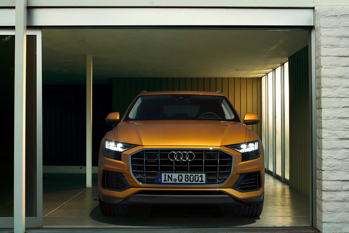 Audi-Q8-gallery-1200x800-4