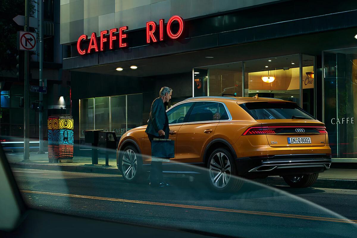 Audi-Q8-gallery-1200x800-5