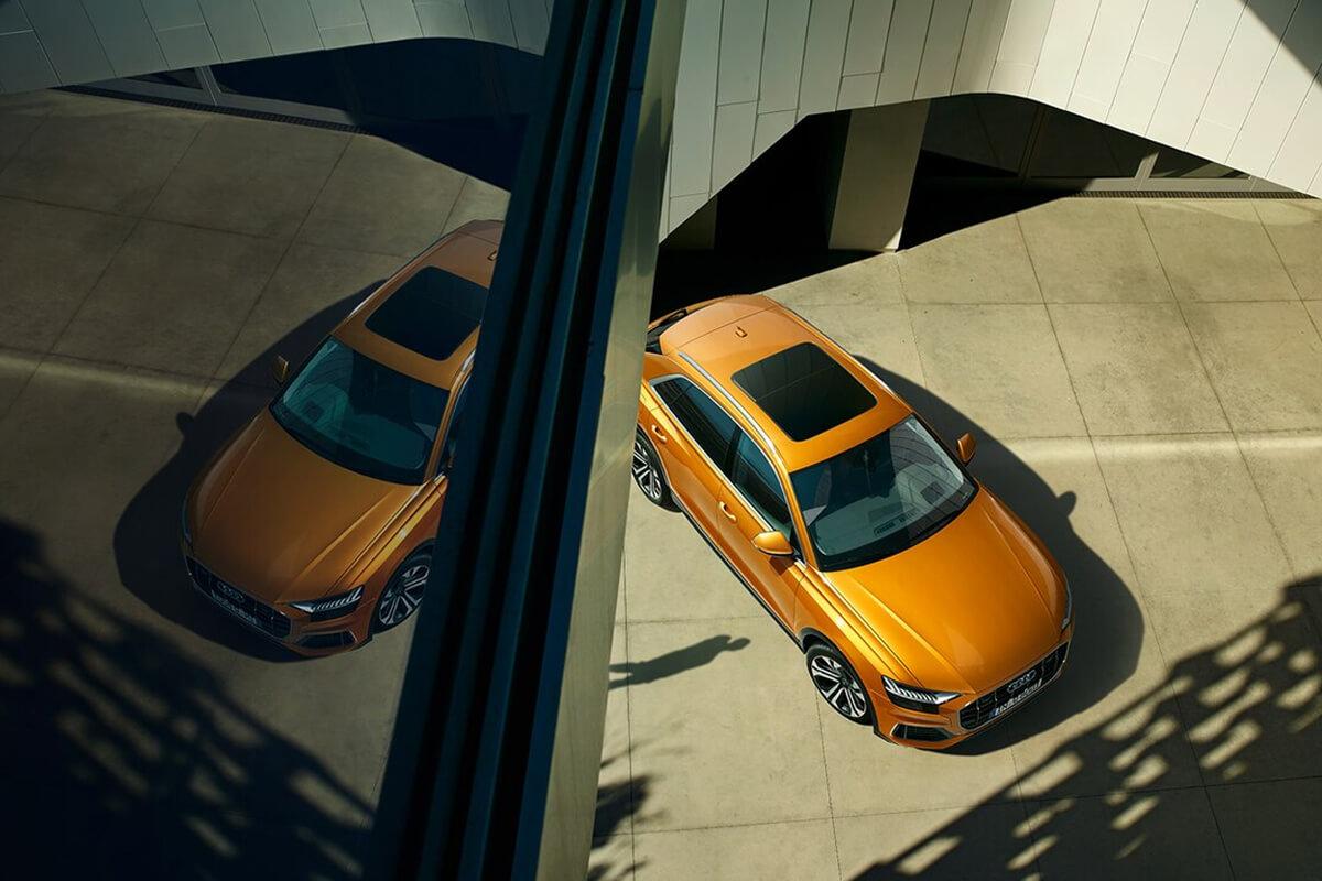Audi-Q8-gallery-1200x800-2