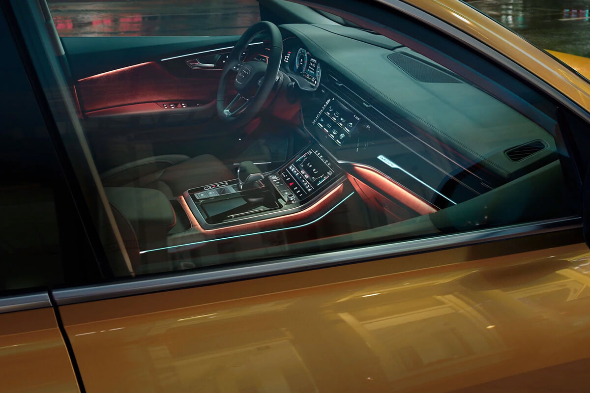 Audi-Q8-gallery-1200x800-9