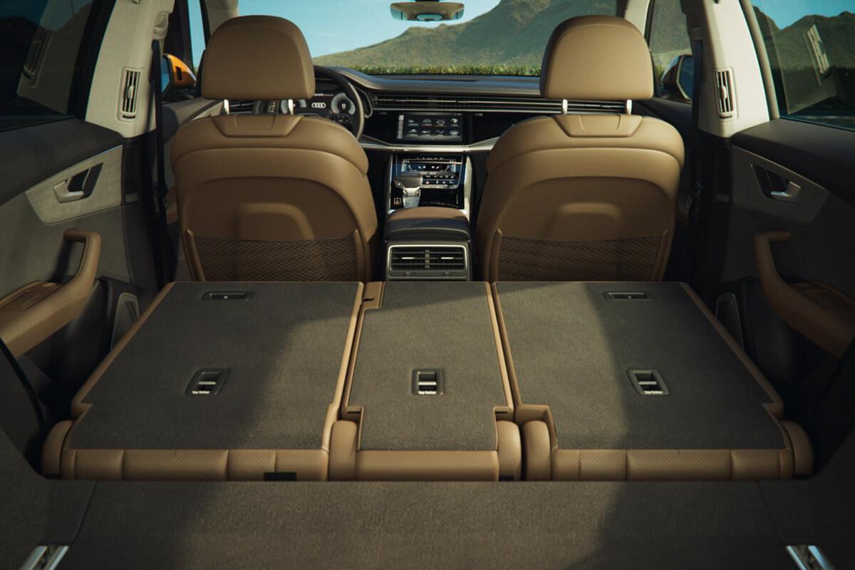 Audi-Q8-gallery-1200x800-10
