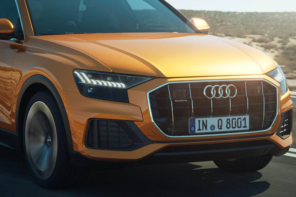 Audi-Q8-gallery-1200x800-12