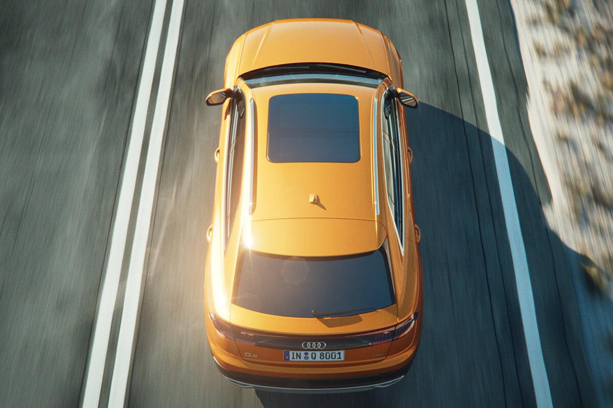Audi-Q8-gallery-1200x800-11