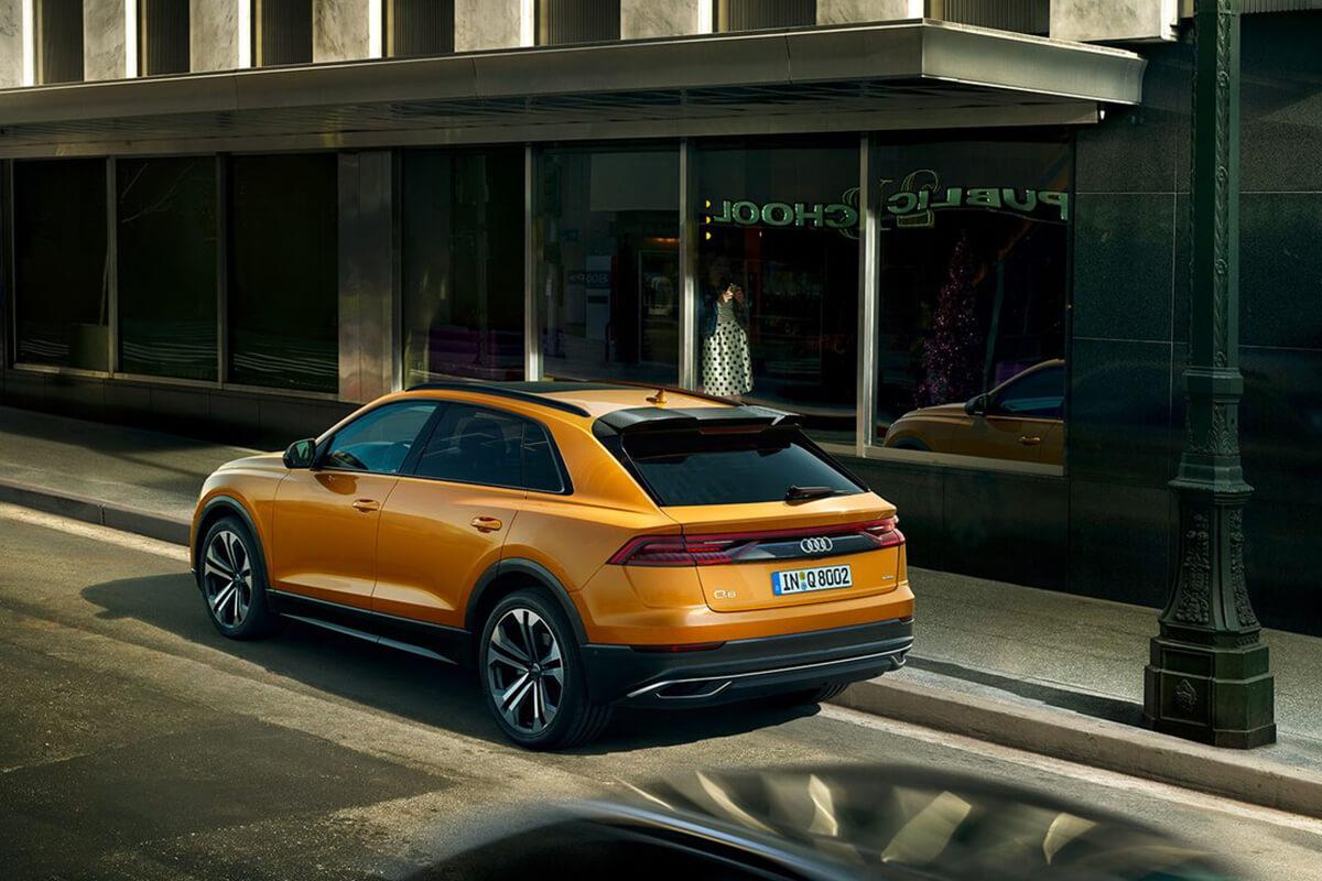 Audi-Q8-gallery-1200x800-14