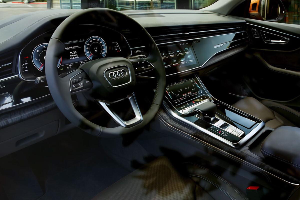 Audi-Q8-eswteriko-infotainment-othones-ploigisi-sundesimotita-1200x800