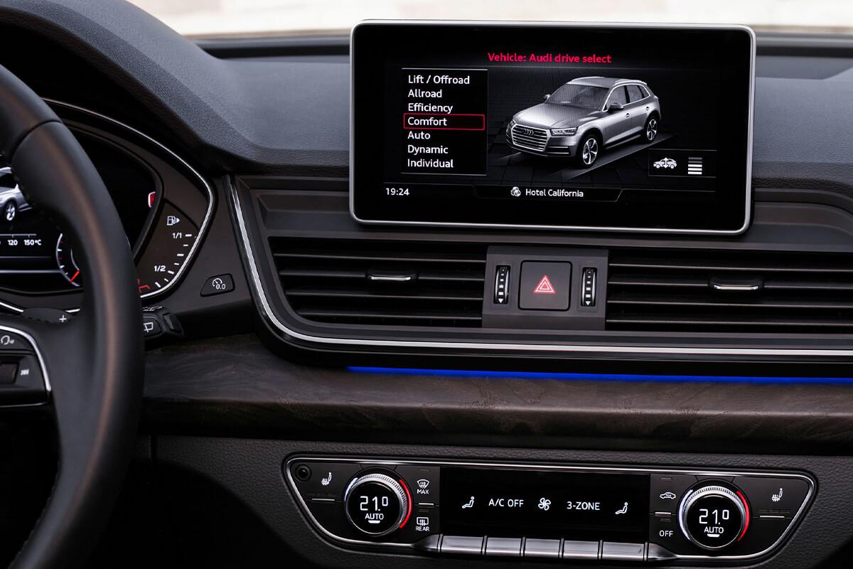 Audi-Q5-Drive-Select-1200x800