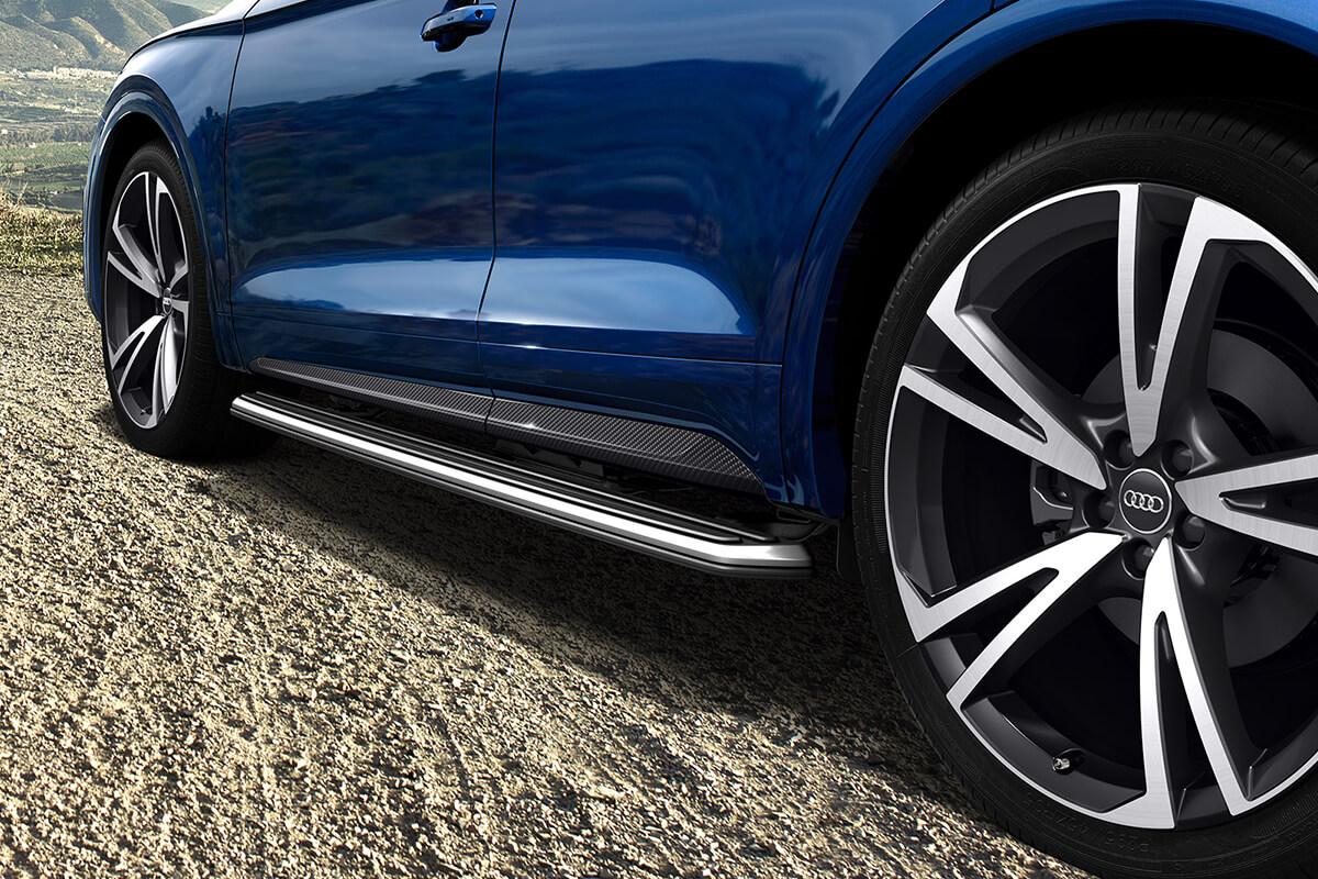 Audi-Q5-epidoseis-Adaptive-Suspension-1200x800