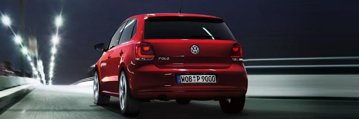 Volkswagen-paketa-service-economy-packs-autokinita-5-etwn-plus-1200x400
