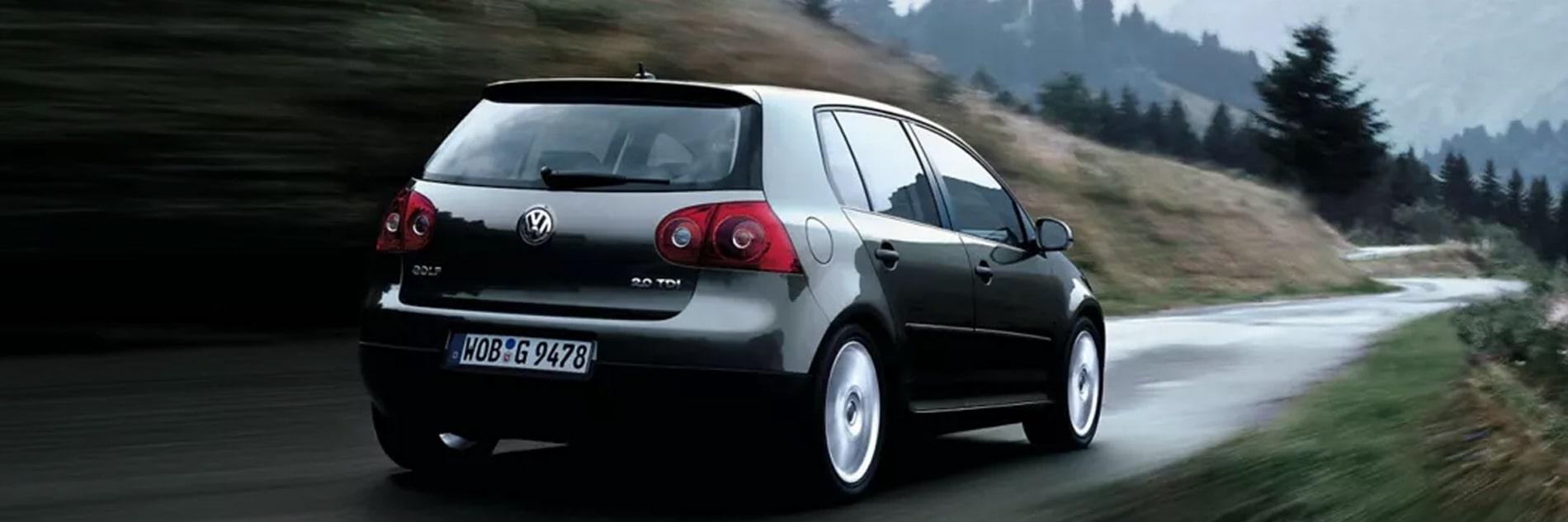 Volkswagen-paketa-service-economy-packs-autokinita-10-etwn-plus-1900x633
