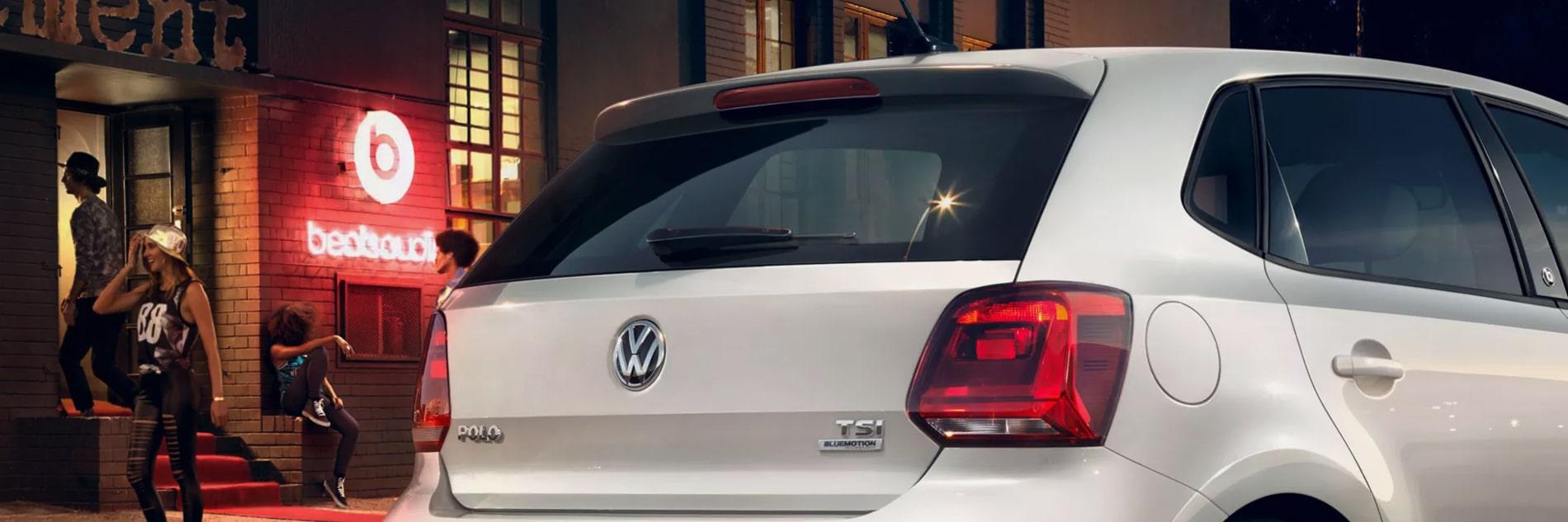 Volkswagen-paketa-service-economy-packs-1900x633