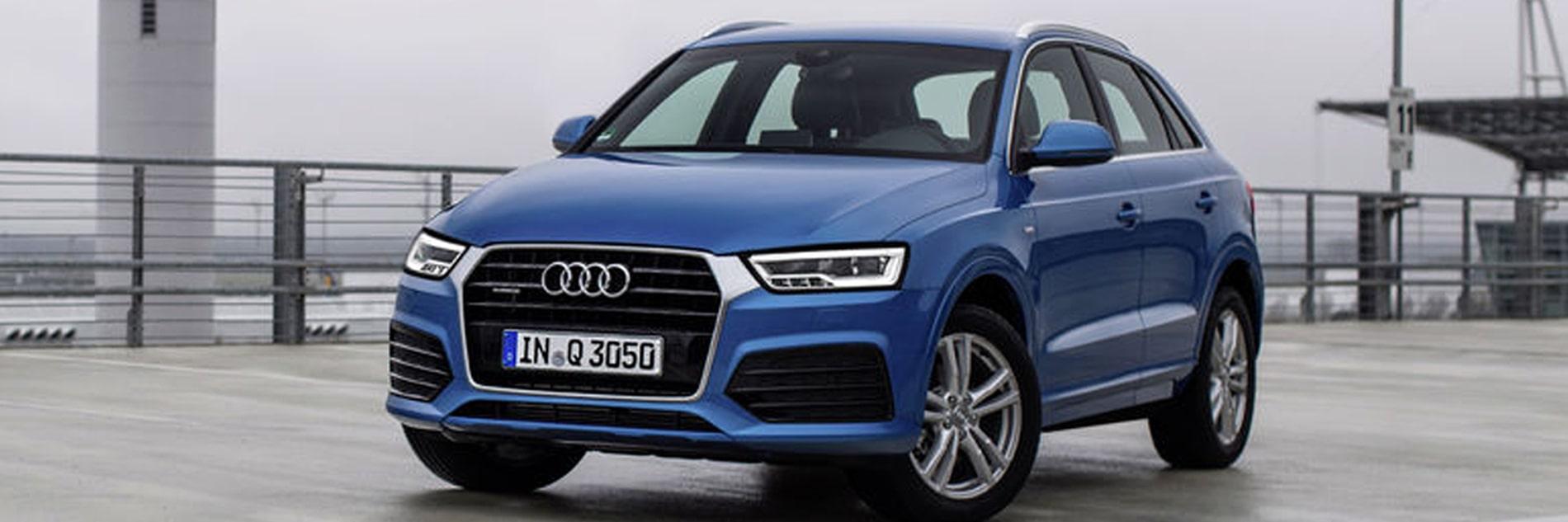 Audi-paketa-service-smart-packs-autokinita-4-etwn-plus-1900x633-min