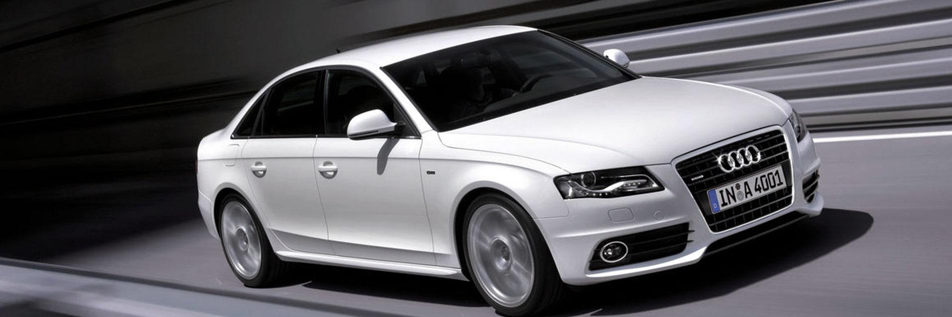 Audi-paketa-service-smart-packs-autokinita-10-etwn-plus-1900x633-min