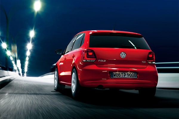 Volkswagen-paketa-service-economy-packs-600x400-min