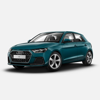 Audi-A1-Sportback-ekdoseis-30-TFSI-116hp-Advanced-350x350
