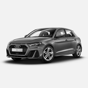 Audi-A1-Sportback-ekdoseis-30-TFSI-S-Tronic-116hp-S-Line-350x350