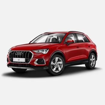 Audi-Q3-ekdoseis-TFSI-MHEV-35-150hp-S-Tronic-Advanced-350x350