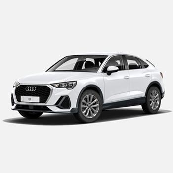 Audi-Q3-Sportback-ekdoseis-TFSI-MHEV-35-150hp-S-Tronic-Advanced-350x350
