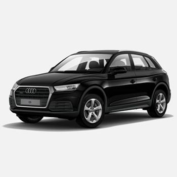 Audi-Q5-ekdoseis-TDI-40-204hp-S-Tronic-350x350