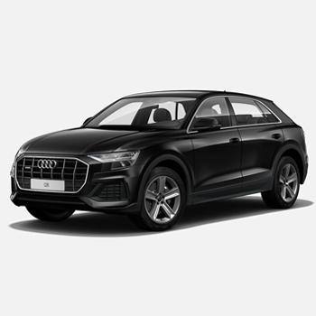 Audi-Q8-ekdoseis-TDI-50-286hp-quattro-tiptronic-MHEV-350x350