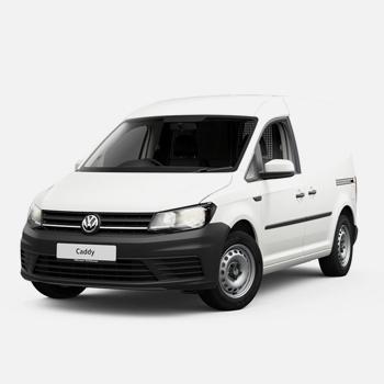 Vokswagen-Caddy-350x350
