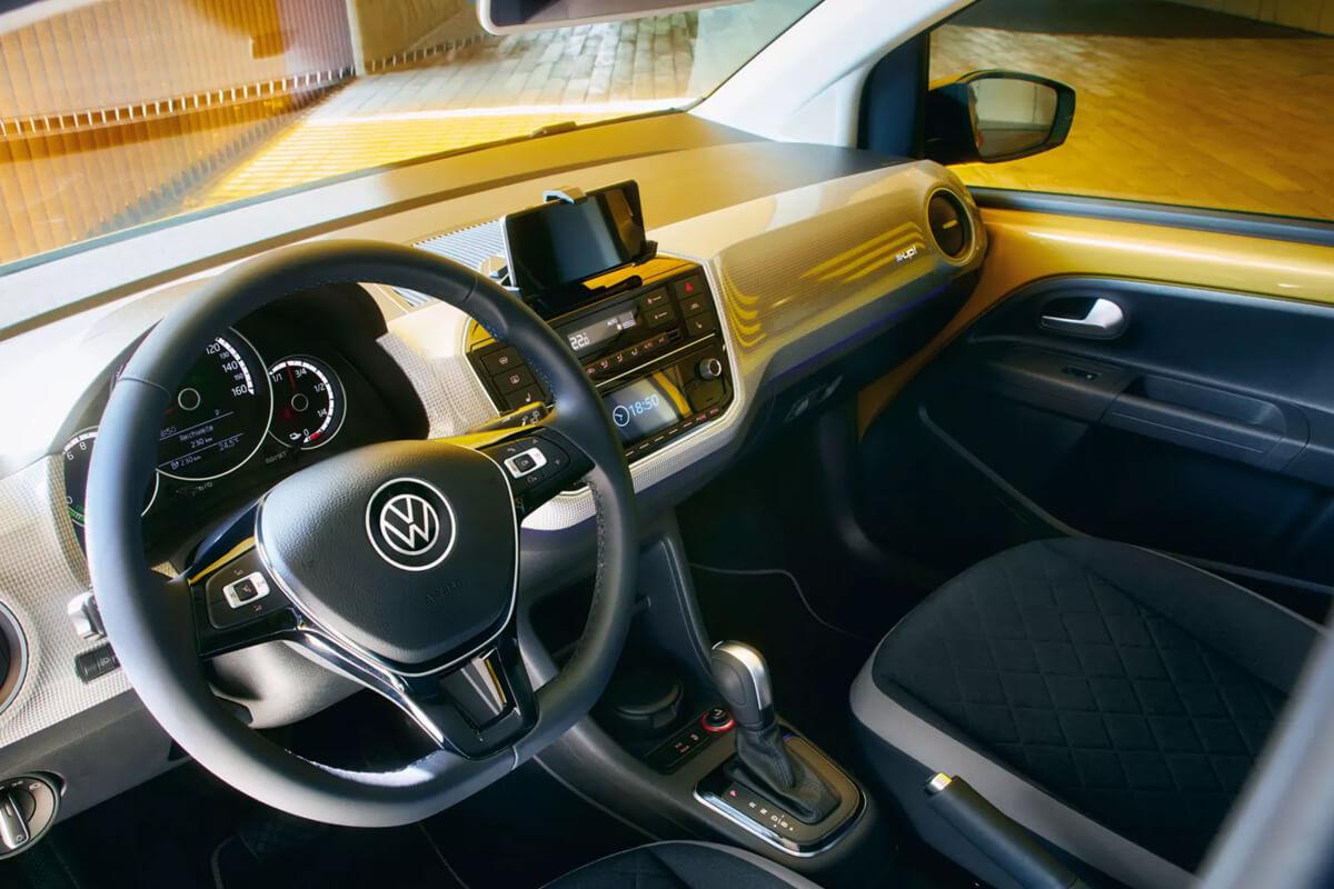 Volkswagen-e-up-gallery-1200x800-1