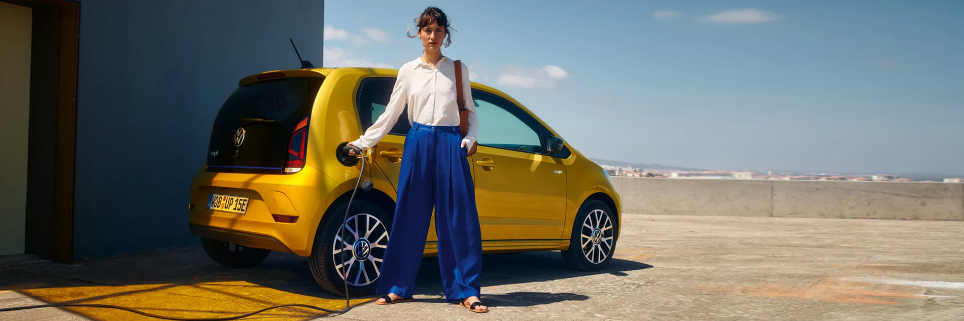 Volkswagen-e-up-header-1900x633