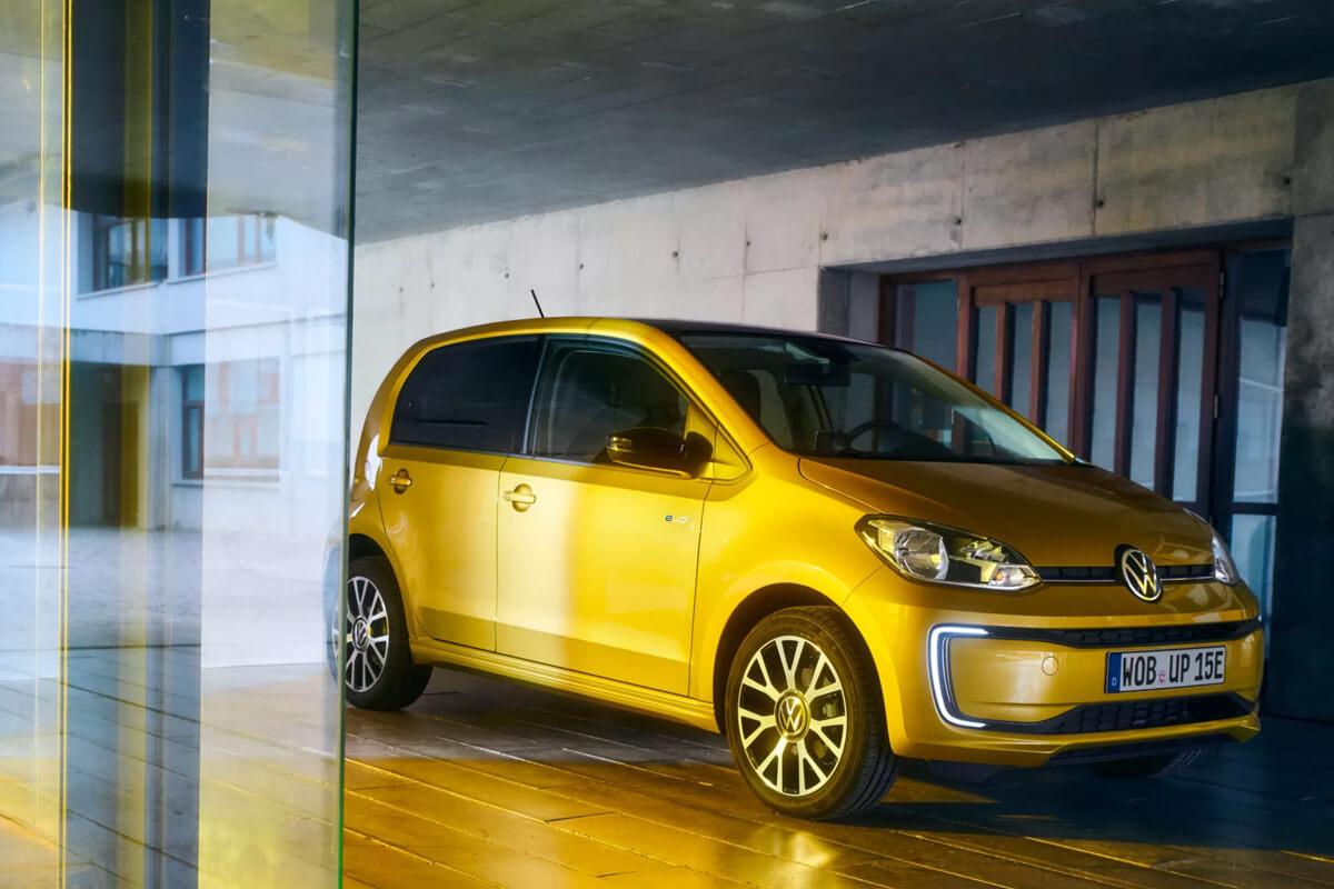 Volkswagen-e-up-gallery-1200x800-4