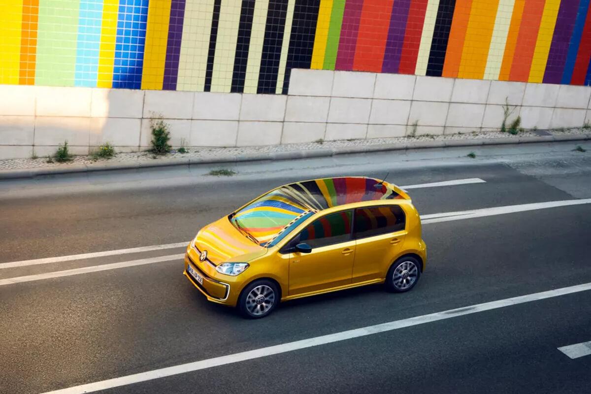 Volkswagen-e-up-gallery-1200x800-8