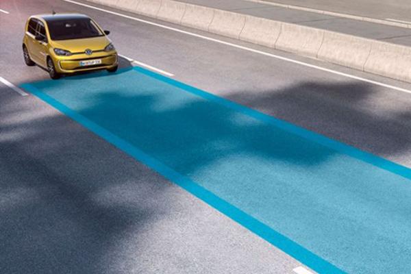 Volkswagen-e-up-lane-assist-600x400