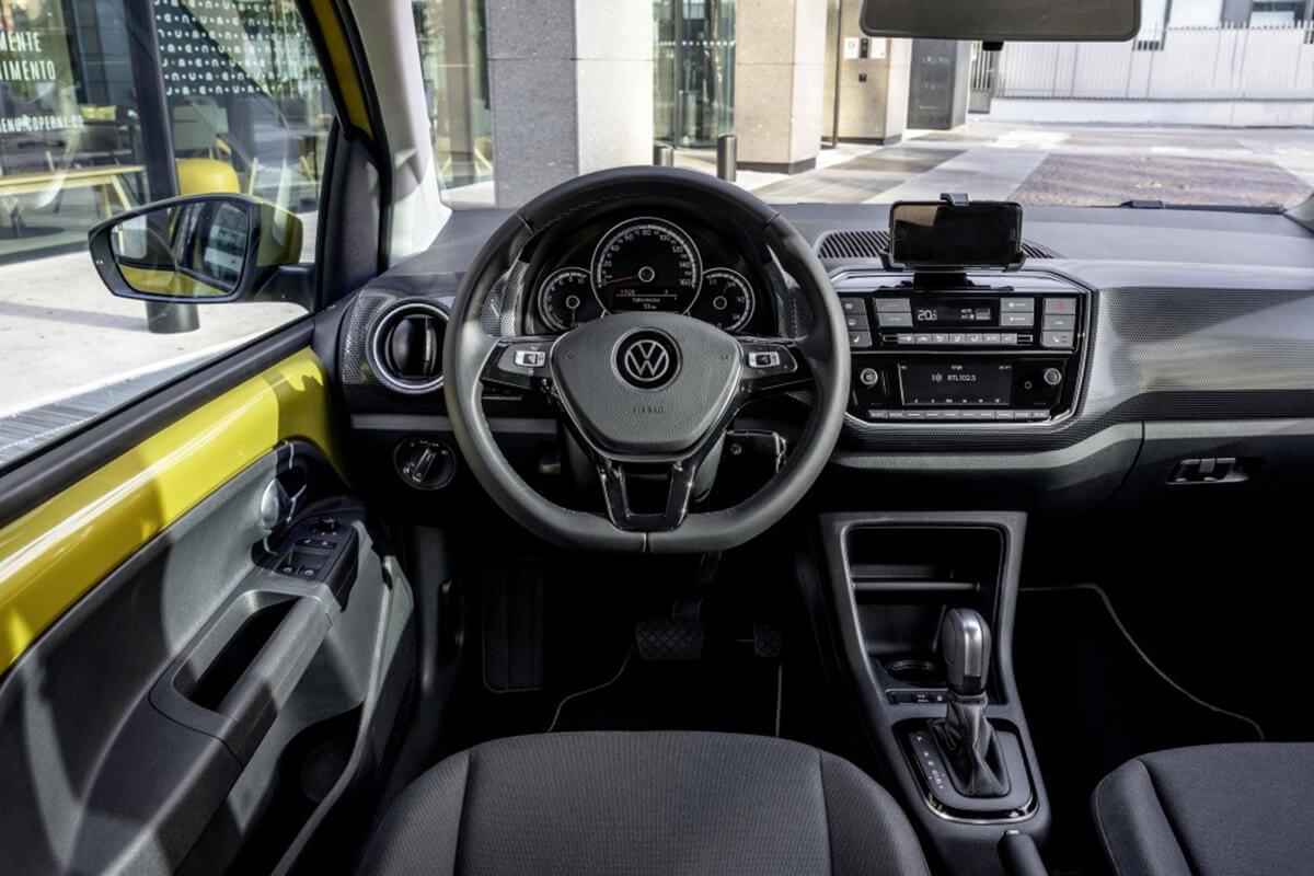 Volkswagen-e-up-gallery-1200x800-13