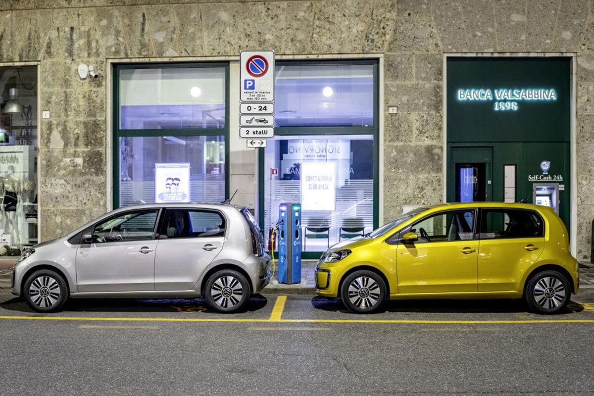 Volkswagen-e-up-gallery-1200x800-12