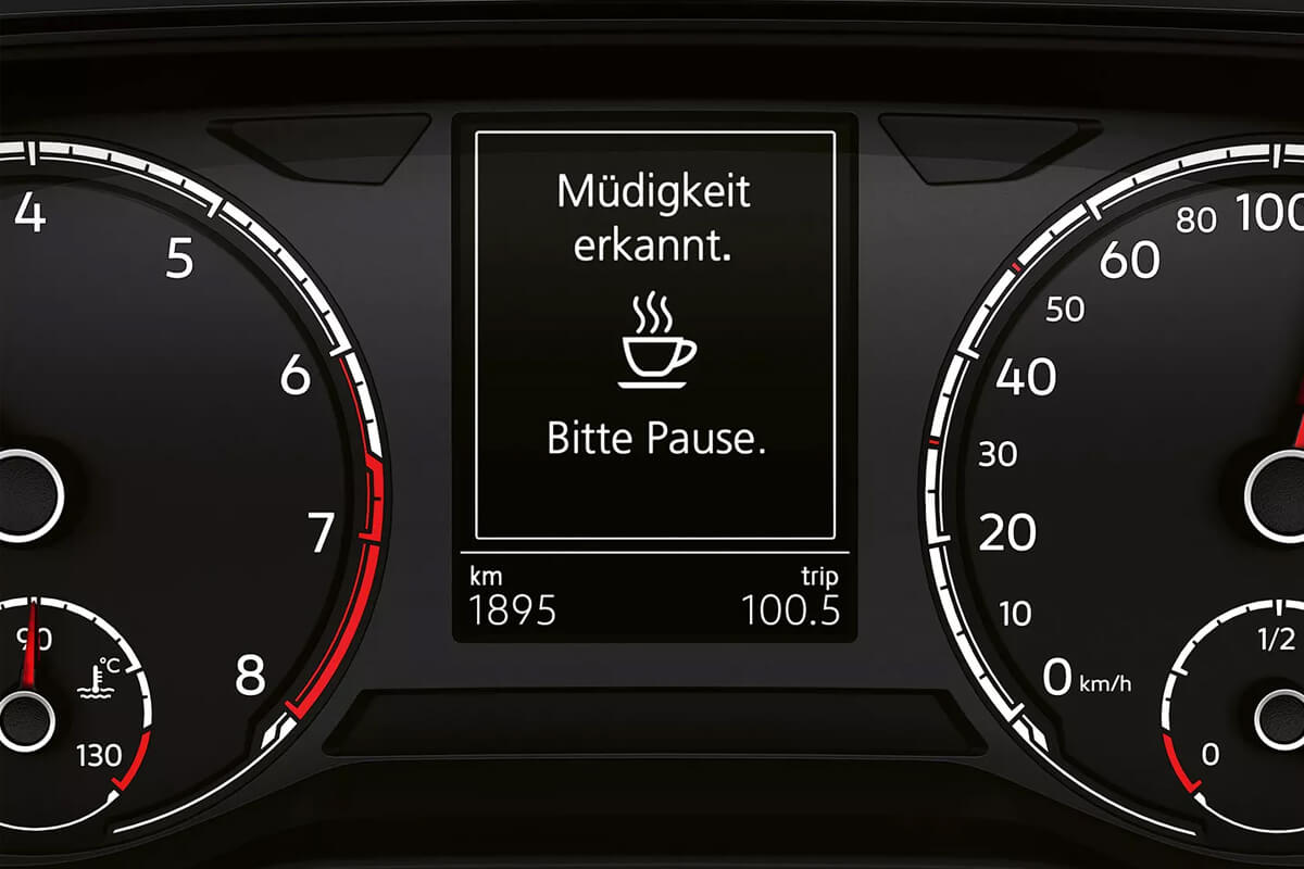 Volkswagen-e-Golf-fatigue-detection-1200x800